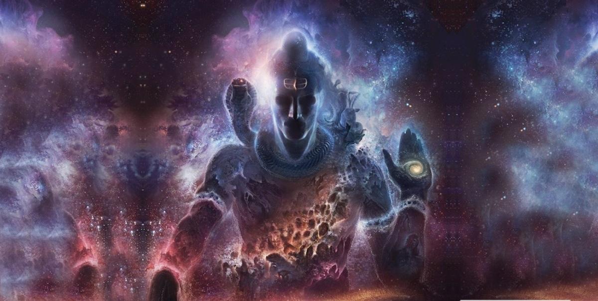 1008 Names of Lord Shiva : भगवान शिव के 1008 नाम